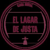 Logo-8D