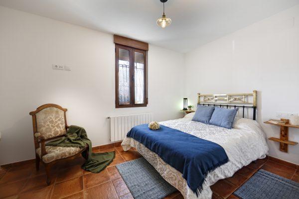 habitacion 2.2